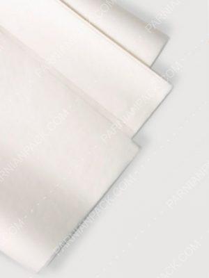 کاغذ ساندویچ و برگر مومی